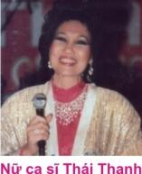 9 Thai Thanh 5