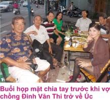 HNC Chia tay 1