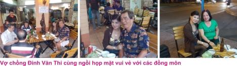 HNC Chia tay 2