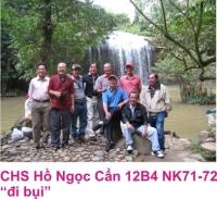 HNC NK 65-72