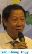 SG Tr Khang Thuy