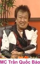 Tr Quoc Bao