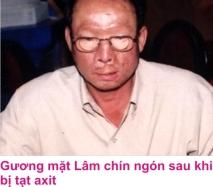 5 Giang ho 1