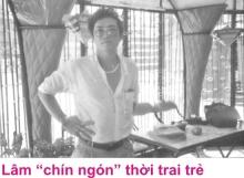 5 Giang ho 4