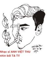 9 Anh Viet Thu 1