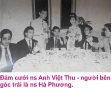 9 Anh Viet Thu 2