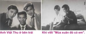 9 Anh Viet Thu 3