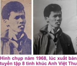 9 Anh Viet Thu 4