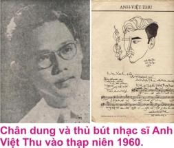 9 Anh Viet Thu 5