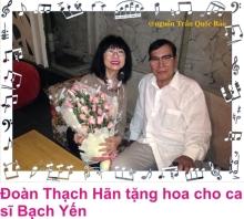 9 Bach Yen 1
