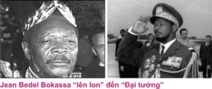 9 Bokassa 2