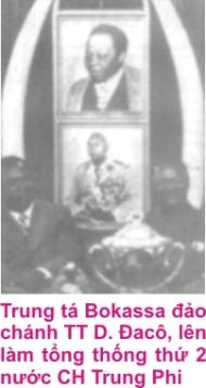 9 Bokassa 4