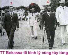 9 Bokassa 6
