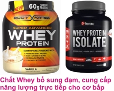 9 Chat Whey 1