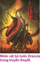 9 Dracula 1