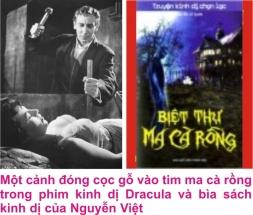9 Dracula 2