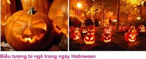 9 Halloween 3
