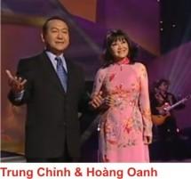 9 Hoang Oanh 3