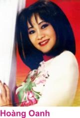 9 Hoang Oanh 5