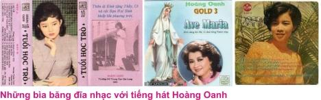 9 Hoang Oanh 6