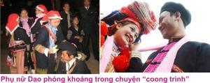 9 Phong tuc A5