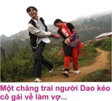 9 Phong tuc B2