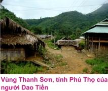 9 Phong tuc C1