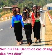 9 Phong tuc D4