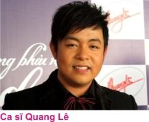 9 Quang Le
