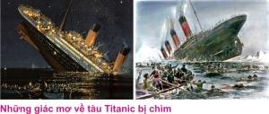 9 Titanic 1