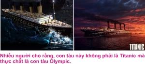 9 Titanic 3