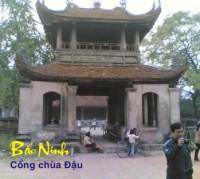 B Ninh ch Dau 1