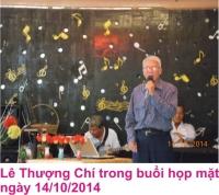 HNC Thuong Chi 1