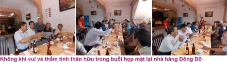 HNC Thuong Chi 2