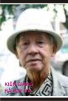 Kien Giang HHH 2