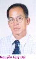 NV Ng Quy Dai