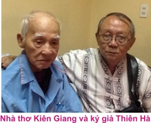 Thien Ha 2