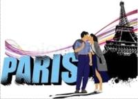 Tr Paris 1