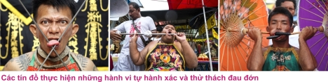 6 Xuyen linh 2