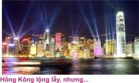 7 Hong Kong 1