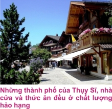 7 Thuy si 1