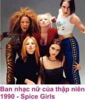 9 Ban nhac 1