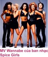 9 Ban nhac 4