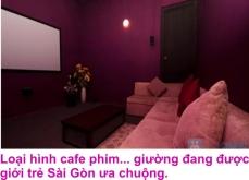 9 Cafe giuong 1