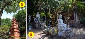 9 Viet phu 3