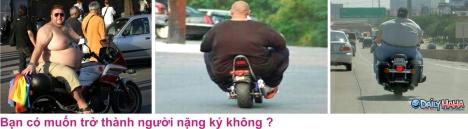 Anh nang can 1