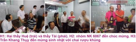 HNC sinh nhat 2