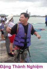 Hng Dg Thanh Nghiem 1