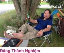 Hng Dg Thanh Nghiem 2
