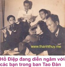 10 Ho Diep 3